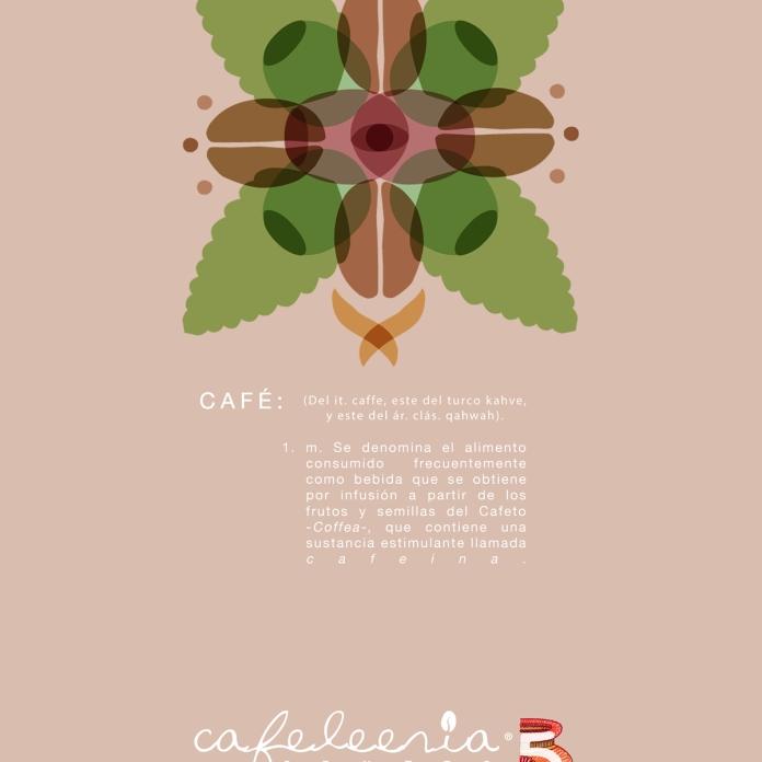 cafe2013