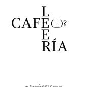 Cafeleeria_2013