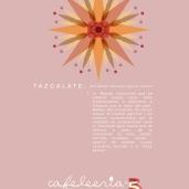 tazcalate2013