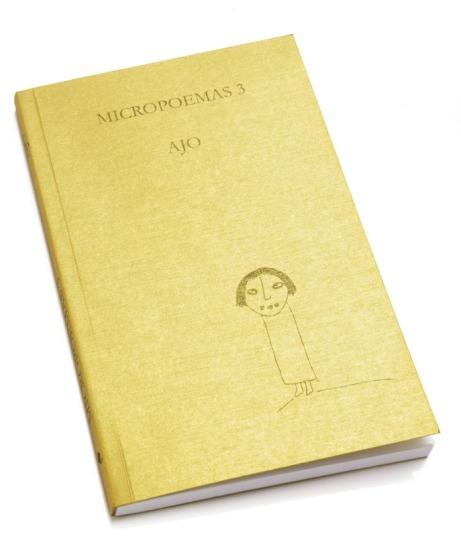 miropoemas-3-ajo-libros-arrebato_ampliacion