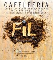 FILZOCALO2014_Cafeleeria