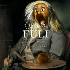 FULIII_final_2
