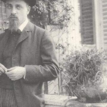 •-Rainer-Maria-Rilke-consejos-para-evolucionar-a-partir-de-la-tristeza-423x423
