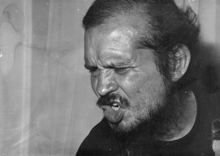 El-escritor-mexicano-e-integrante-del-Momiento-Infrarrealista-Mario-Santiago-Papasquiaro