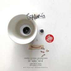 cafeyrosas2018_