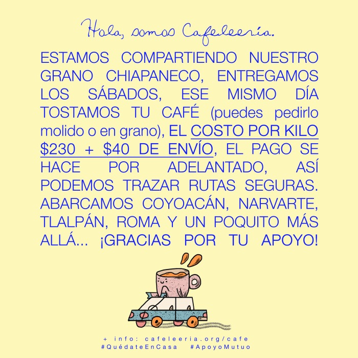 CAFE_CASA (1)