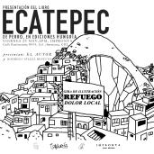 Ecatepec_Impronta_final_final_final_teie