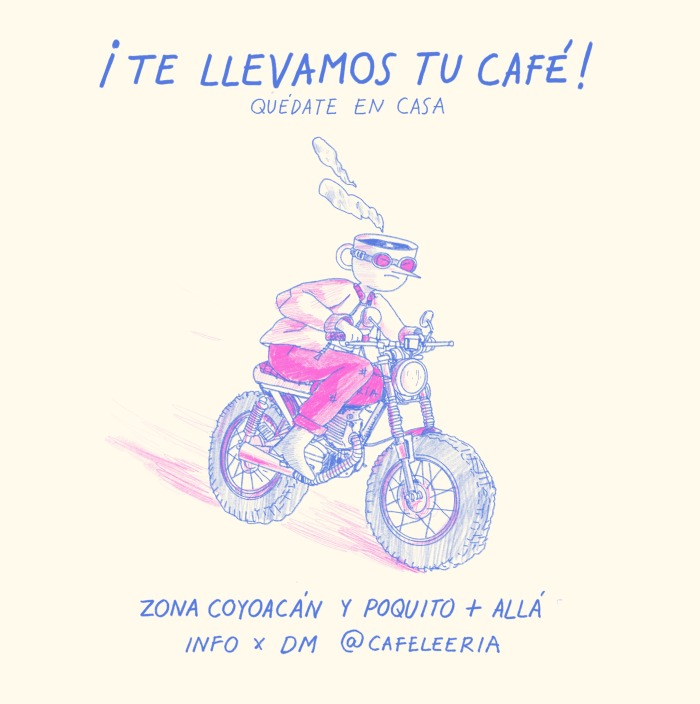 Cafeleeria_envios_dm